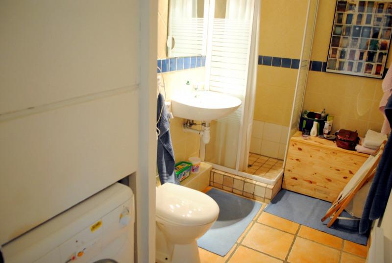 Venta  apartamento Seillans 127000€ - Fotografía 11