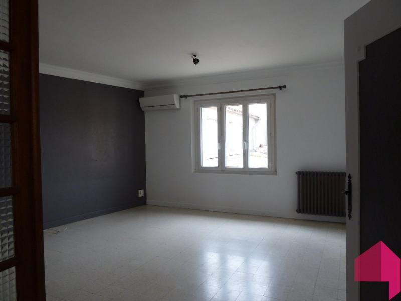 Location appartement Bourg saint bernard 760€ CC - Photo 9