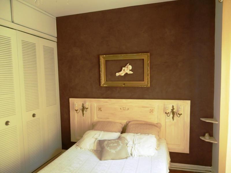 Sale house / villa St amans soult 165000€ - Picture 8