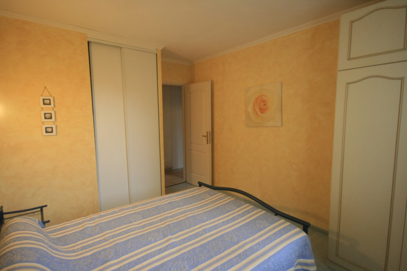 Vente maison / villa Semussac 263500€ - Photo 6