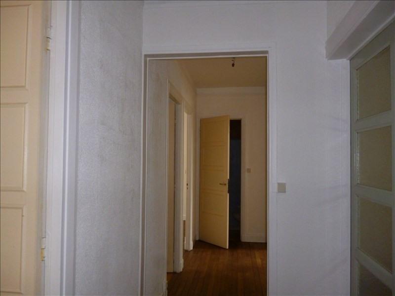 Location appartement Caen 594€ CC - Photo 4
