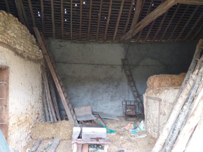 Sale house / villa La chapelle gaugain 96900€ - Picture 14