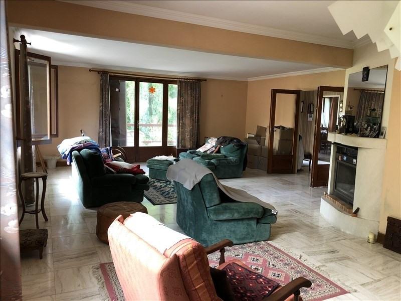 Vente maison / villa Liguge 235000€ - Photo 5