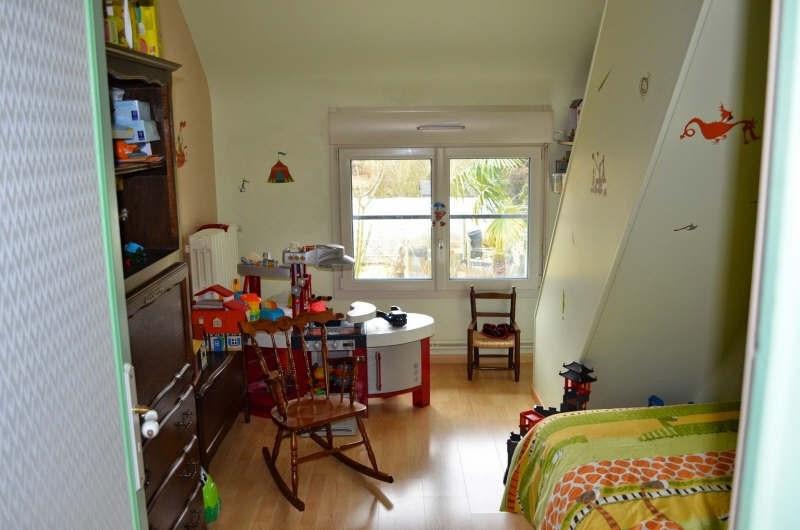 Venta  casa Alençon 178500€ - Fotografía 4
