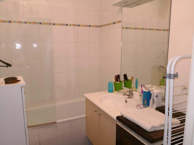 Sale apartment Noiseau 434000€ - Picture 8