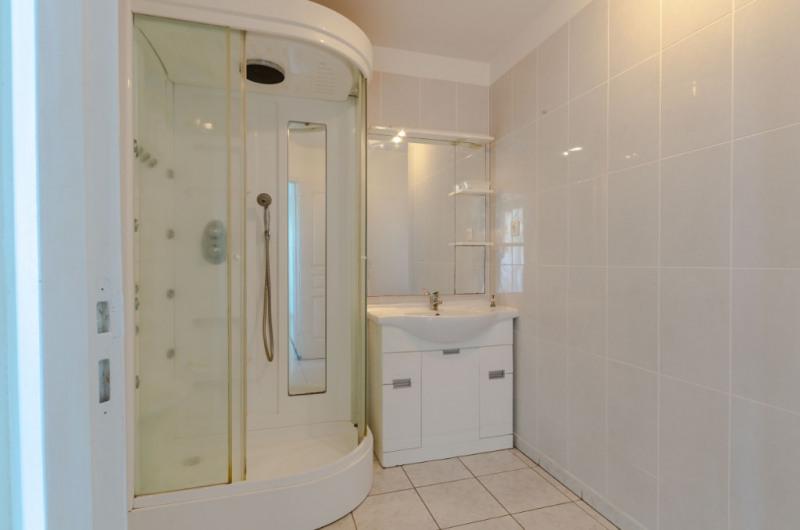 Vente appartement Saint pierre 98000€ - Photo 5