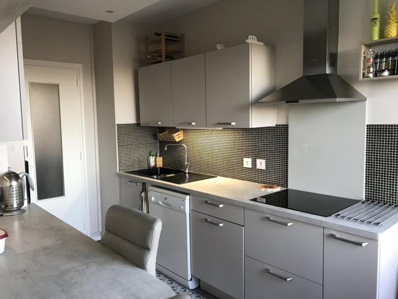 Sale apartment Francheville 319000€ - Picture 5