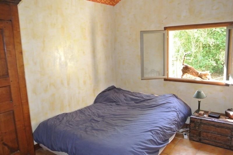 Vente maison / villa Cluny 218500€ - Photo 10