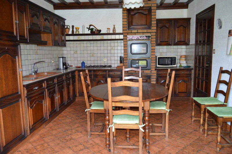 Sale house / villa Andance 265 000€ - Picture 6