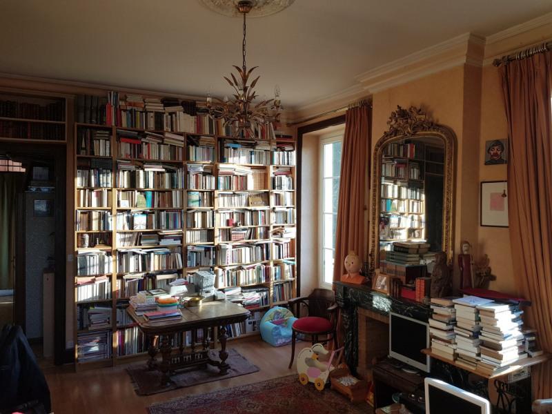 Sale apartment Vienne 177000€ - Picture 5