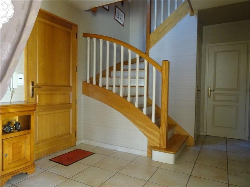 Sale house / villa Quimper 299000€ - Picture 6