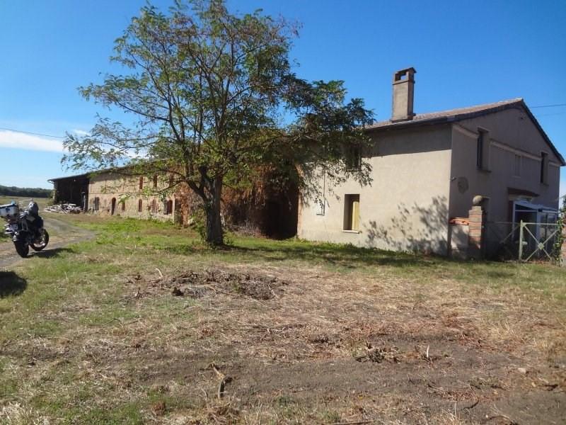 Vente maison / villa Merville 315000€ - Photo 2