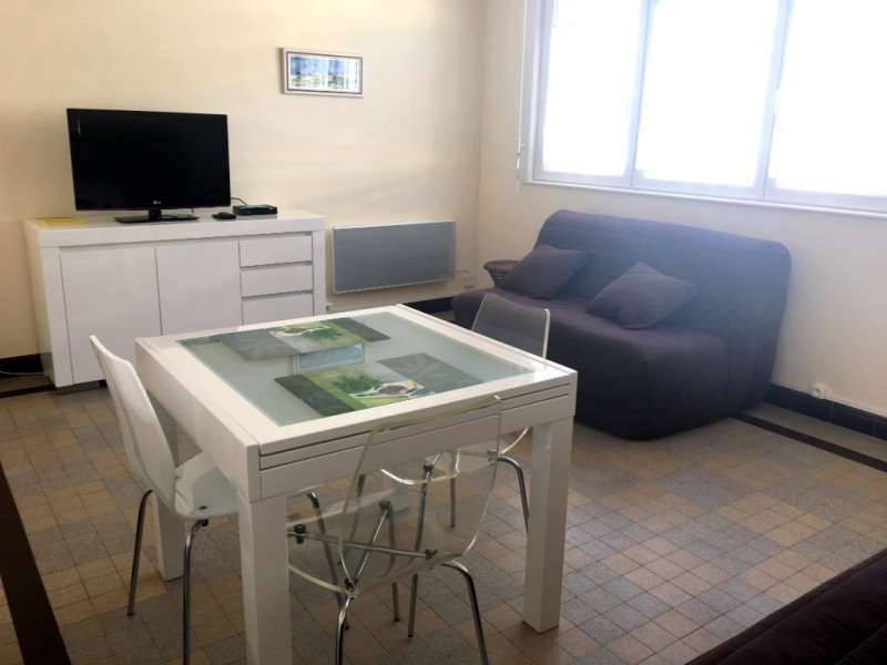Vente appartement Cucq 111 700€ - Photo 2