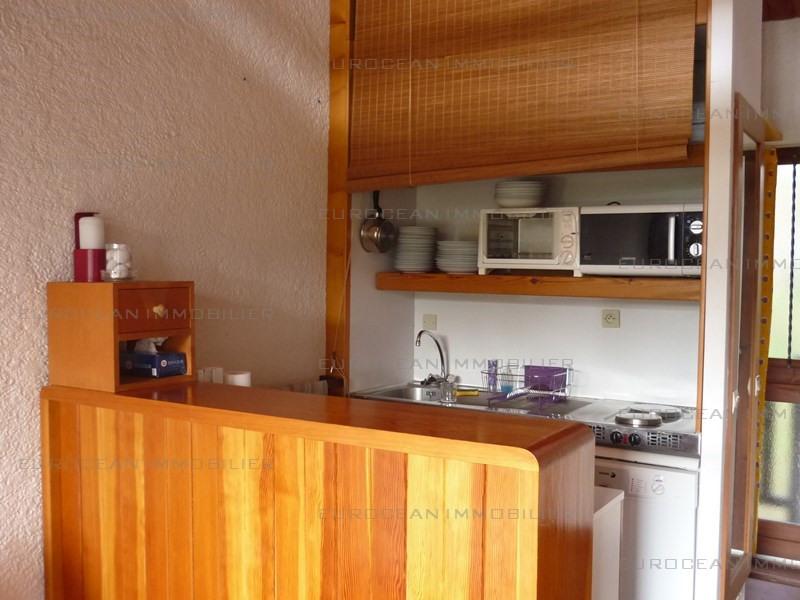 Vacation rental apartment Lacanau-ocean 356€ - Picture 3