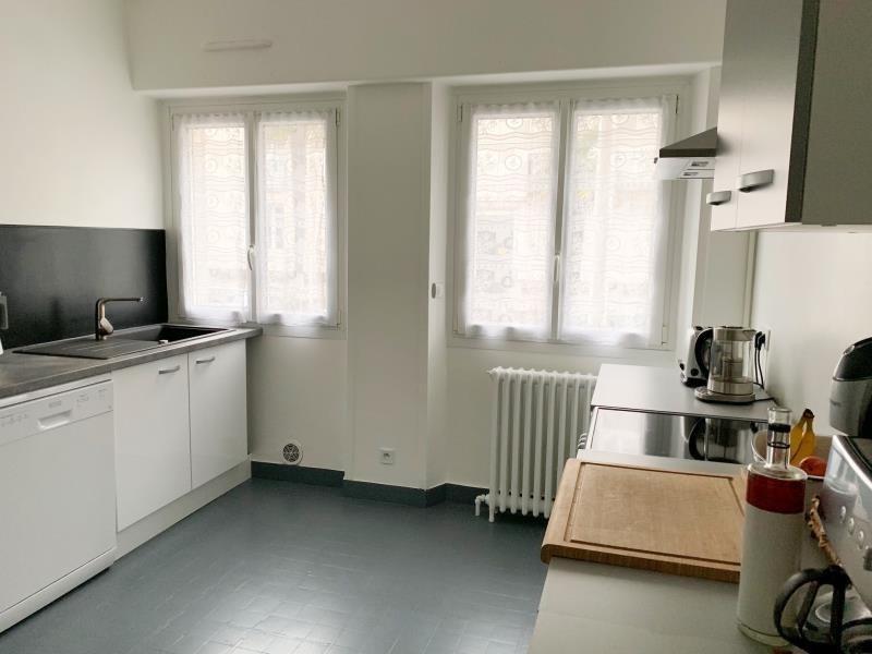 Vente appartement St nazaire 244000€ - Photo 4
