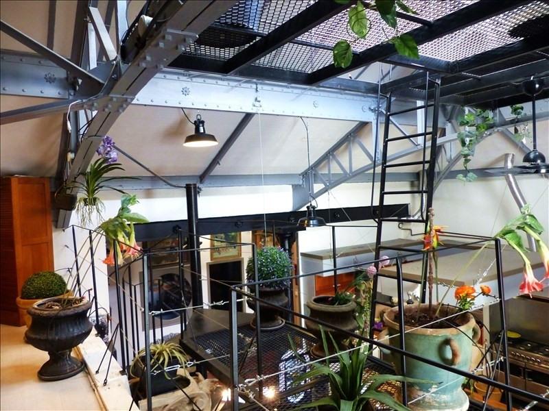 Vente loft/atelier/surface Beziers 325000€ - Photo 1
