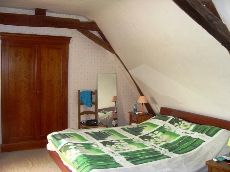 Sale house / villa Bourgueil 368000€ - Picture 4