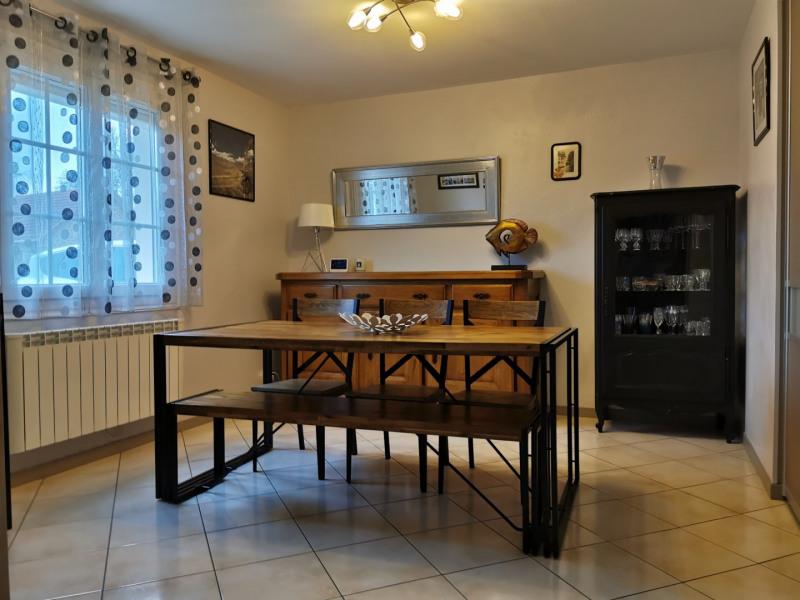 Sale house / villa Ballancourt sur essonne 322000€ - Picture 4
