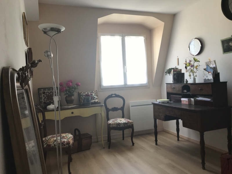 Vente appartement Franconville 210 000€ - Photo 5