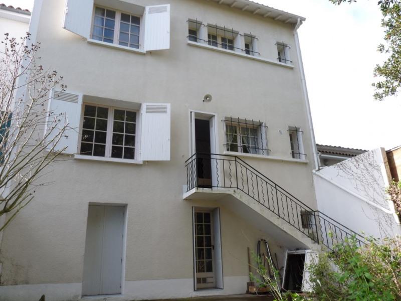 Sale house / villa Royan 330000€ - Picture 1