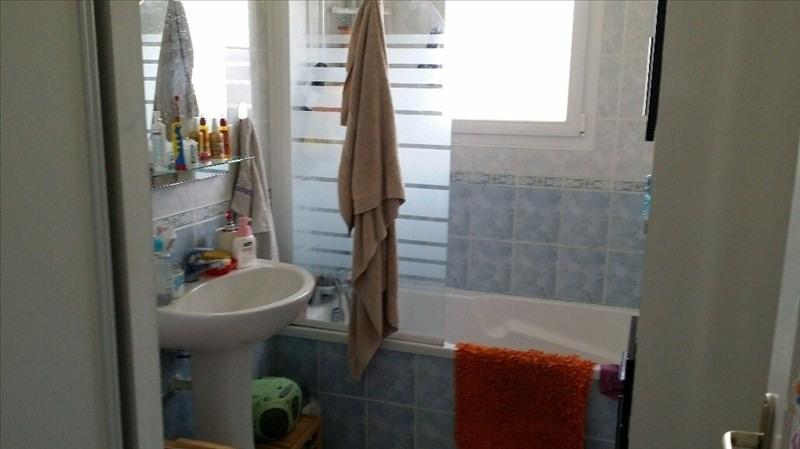Rental house / villa Chauve 750€ CC - Picture 4