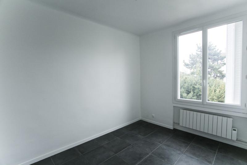 Venta  apartamento Montreuil 520000€ - Fotografía 5