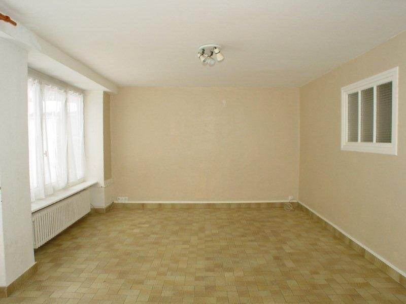 Rental house / villa Tence 495€ CC - Picture 2