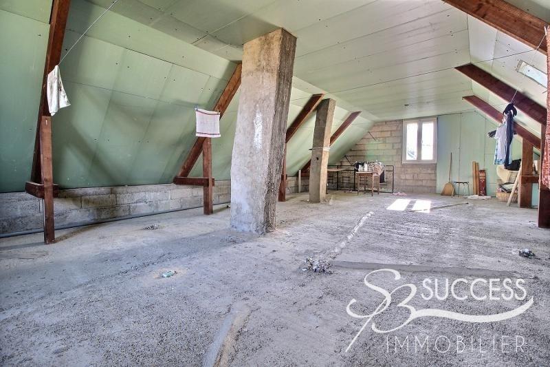 Vente maison / villa Plumeliau 75000€ - Photo 4