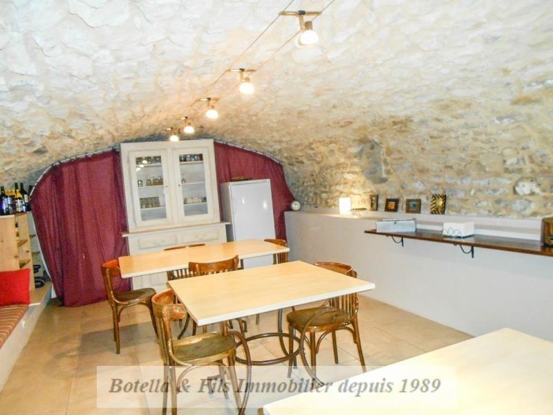 Deluxe sale house / villa Uzes 885000€ - Picture 8