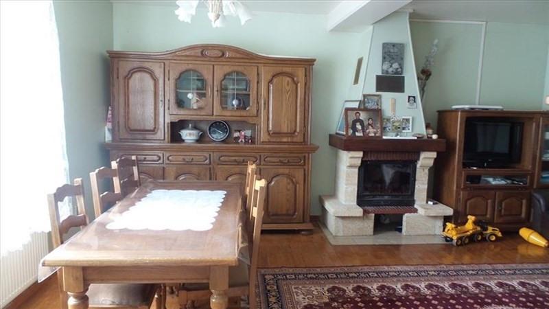 Sale house / villa Saacy sur marne 174000€ - Picture 4