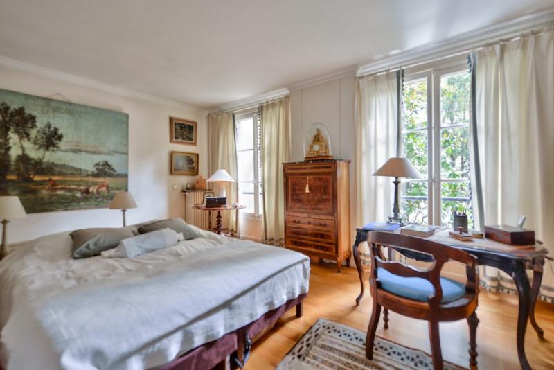 Revenda apartamento Boulogne billancourt 834750€ - Fotografia 4
