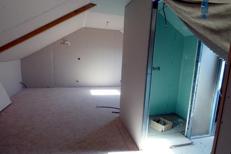 Vente maison / villa Conches en ouche 127000€ - Photo 11