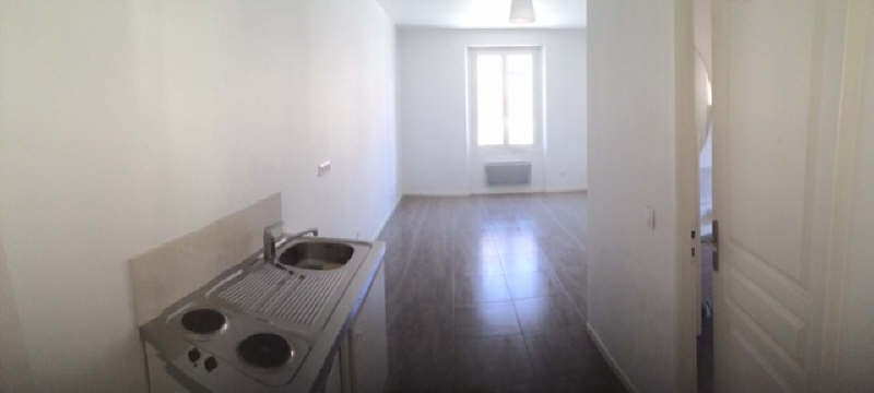 Location appartement Briis sous forges 700€ CC - Photo 2