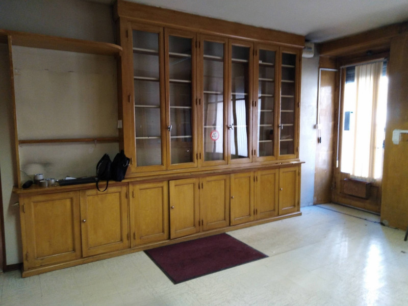 Sale empty room/storage Yssingeaux 157500€ - Picture 1