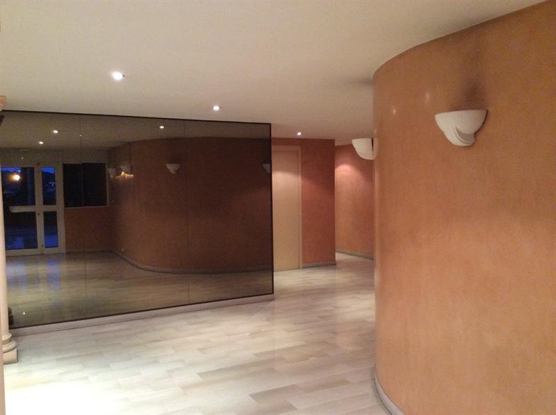 Vendita appartamento Villefranche-sur-mer 625000€ - Fotografia 9