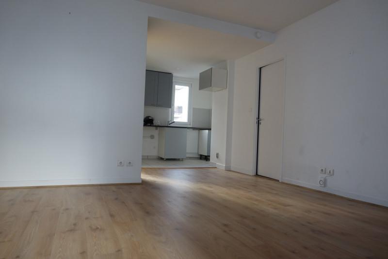 Location appartement Boulogne billancourt 1220€ CC - Photo 2