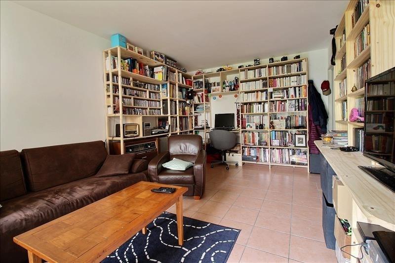 Sale apartment Villefranche sur saone 130000€ - Picture 2