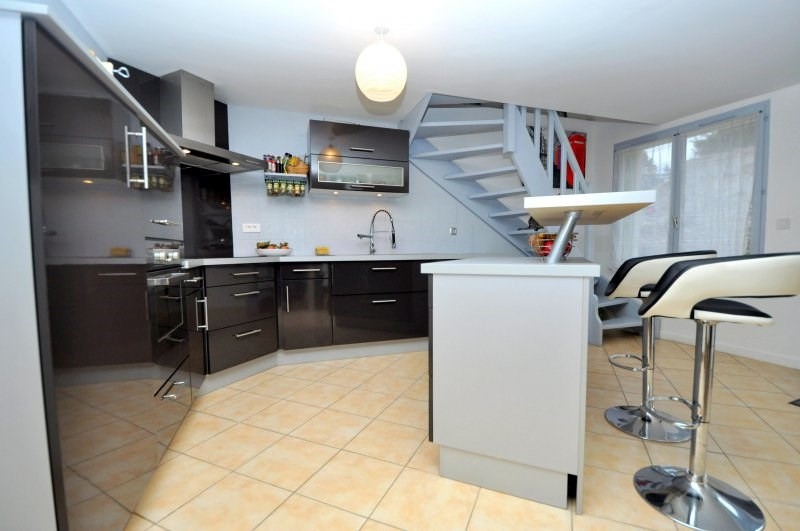 Vente maison / villa Briis sous forges 219 000€ - Photo 4