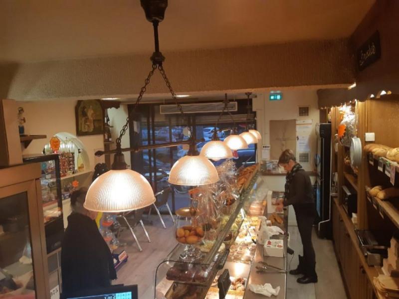 Vente fonds de commerce boutique Narbonne 170000€ - Photo 2