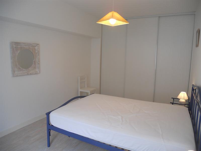 Location vacances maison / villa Vaux sur mer 647€ - Photo 13