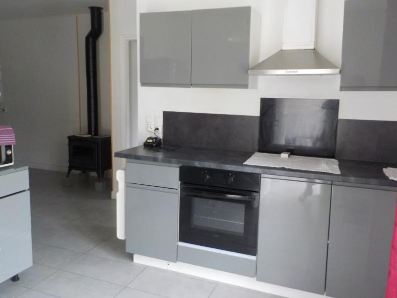 Sale house / villa La ferte sous jouarre 210000€ - Picture 4