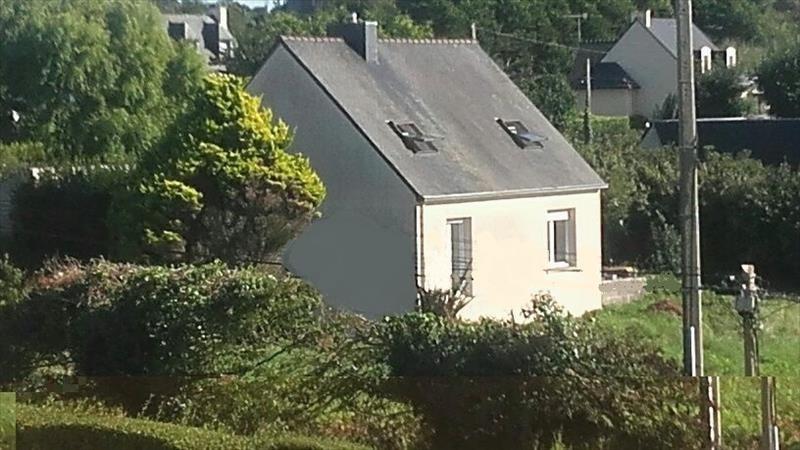 Vente maison / villa Landeda 222000€ - Photo 1