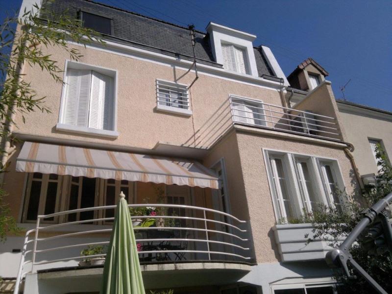 Vente de prestige maison / villa Perigueux 595000€ - Photo 1