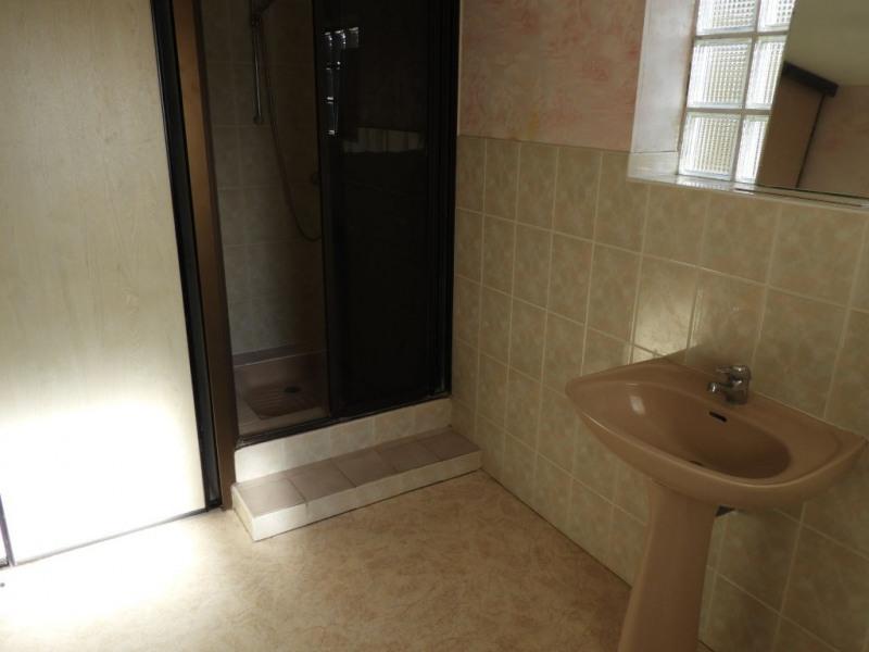 Deluxe sale house / villa Vaux sur mer 627000€ - Picture 14