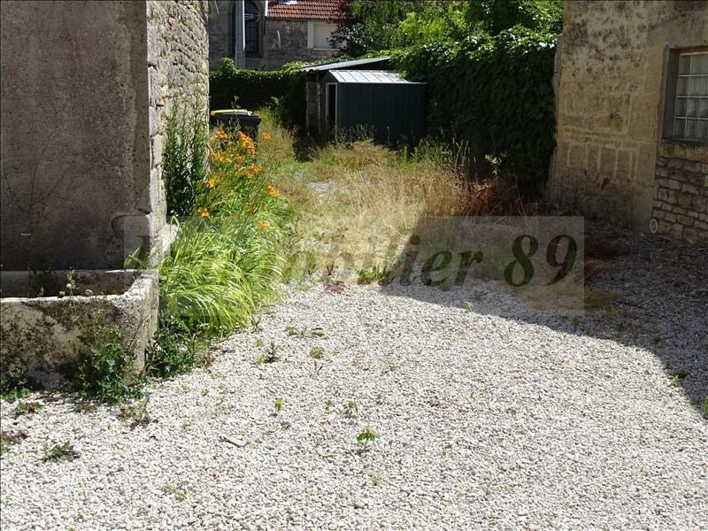 Vente maison / villa A 5 mins de chatillon 86 500€ - Photo 13