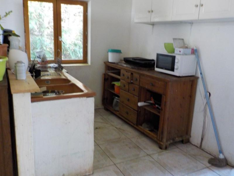 Sale house / villa Luzancy 123000€ - Picture 3