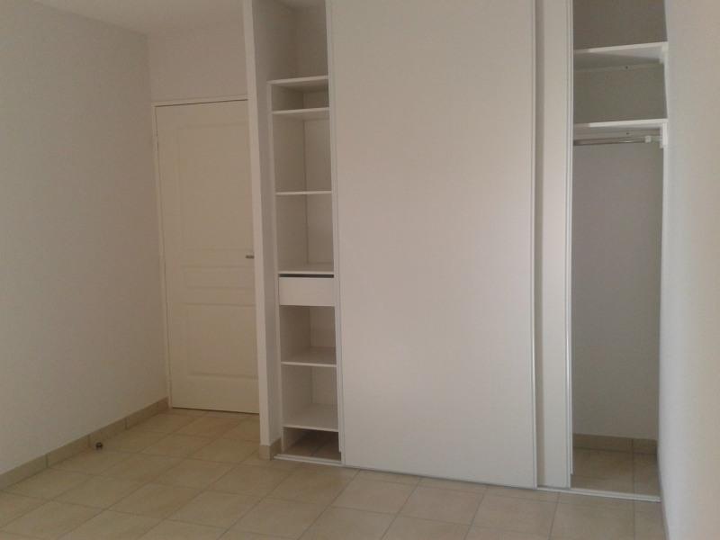 Location appartement Fréjus 725€ CC - Photo 4