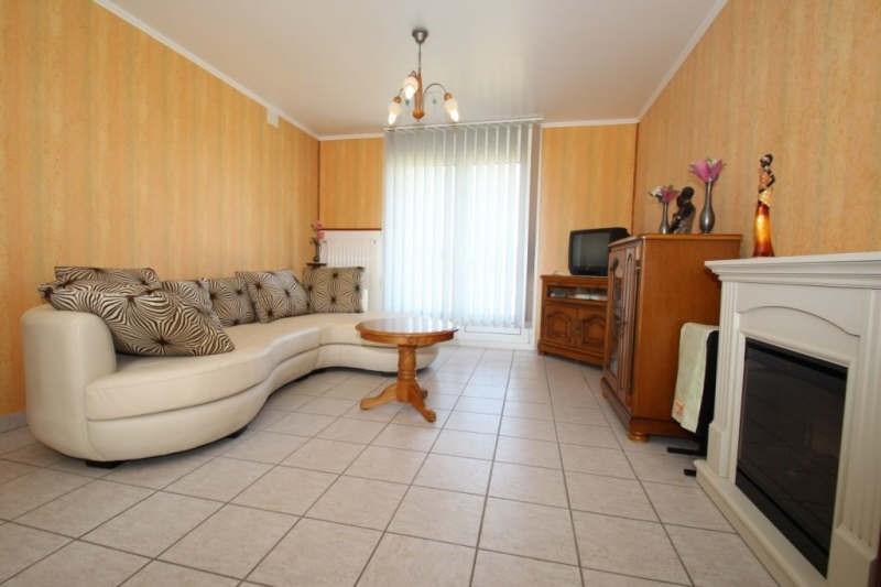 Vente maison / villa Moulle 231000€ - Photo 4