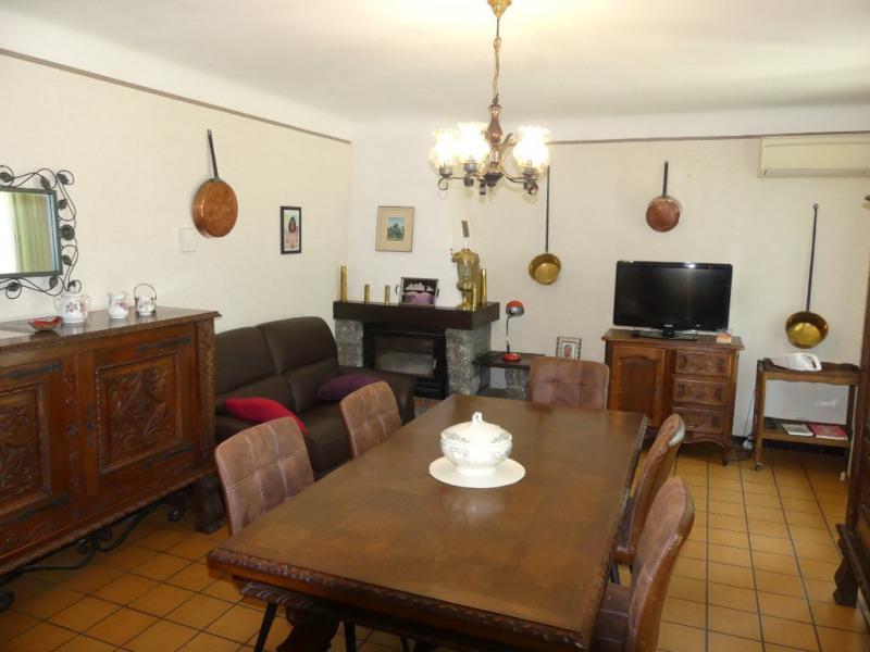 Vente maison / villa Vieux boucau les bains 318000€ - Photo 3