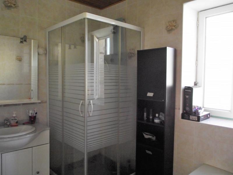 投资产品 住宅/别墅 Perigneux 130000€ - 照片 6